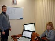 Курсы Английского  языка  для моряков в Николаеве
