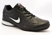 Мужские кроссовки Nike Air Lunarlon
