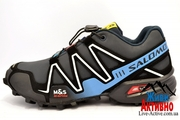 Зимние Salomon SpeedCross 3 (A191-3)