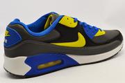 Спортивные качественные кроссовки Nike AirMax