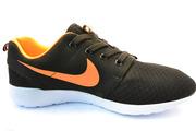 Мужские кроссовки для бега Nike Roshe Run