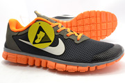 Мужские кроссовки для бега Nike FREE 3.0
