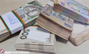 Кредиты,  перекредитование до 50 000 грн. на лучших условиях.