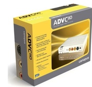 Canopus ADVC-110
