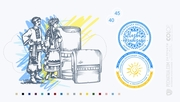 Изготовление печатей и штампов Николаев