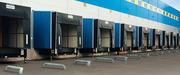 Автоматические ворота,  ролеты,  перегрузочное оборудован