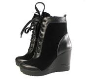 Изготовления обуви на заказ. Обувь оптом