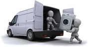 Скупка в Николаеве холодильников,  стиральных машин,  кондиционеров,  тел