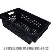 Ящик овощной купить в Николаеве shopgid com ua