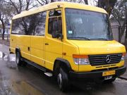 Автоперевозки (пассажирские) по Николаеву,  области и Украине.