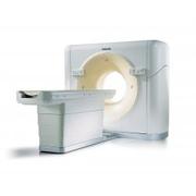 Мультиспиральный компьютерный томограф